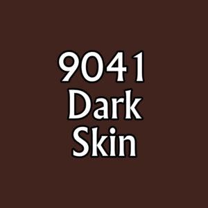 Dark Skin 09041 Reaper MSP Core Colors
