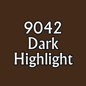 Dark Highlights 09042 Reaper MSP Core Colors
