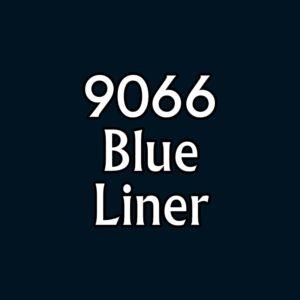 Blue Liner 09066 Reaper MSP Core Colors