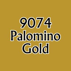 Palomino Gold 09074 Reaper MSP Core Colors