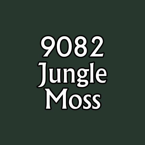 Jungle Moss 09082 Reaper MSP Core Colors
