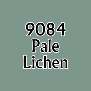 Pale Lichen 09084 Reaper MSP Core Colors