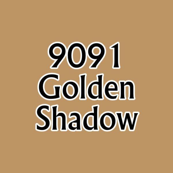 Golden Shadow 09091 Reaper MSP Core Colors