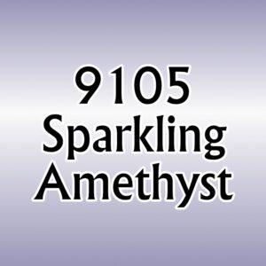 Sparkling Amethyst 09105 Reaper MSP Core Colors