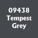 Tempest Grey 09438 Reaper MSP Bones