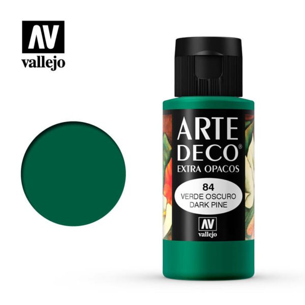 Dark Pine 85.084 Arte Deco 60ml