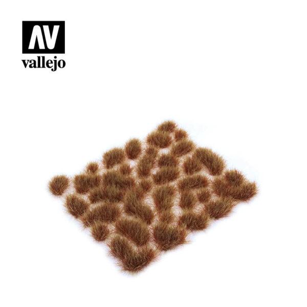 https://www.sceneryenzo.nl/wp-content/uploads/2021/09/vallejo-scenery-wild-tuft-dry-pack-SC419.jpg