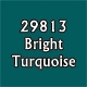 Bright Turquoise 29813 Reaper MSP HD