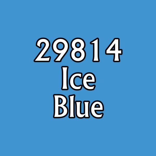 Ice Blue 29814 Reaper MSP HD