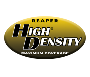 Reaper Master Serie Paint HD Pigment
